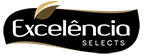 Excelência Selects